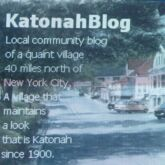 Link to Katonah Blog